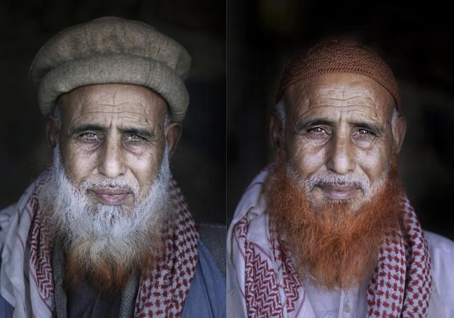 beard06.jpg