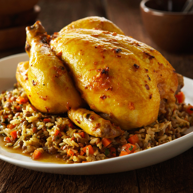 Indian Roast Chicken.jpg