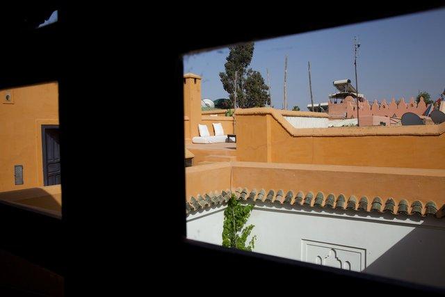 Morocco_107.jpg