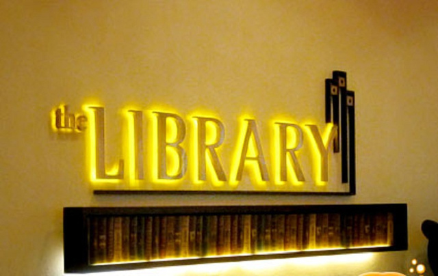 the-library-01.jpg