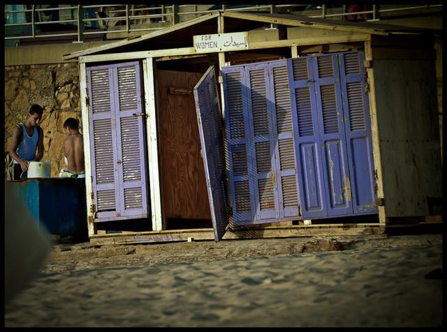 Soraya Beirut 2012-5417_all rights reserved naftalina007_3184 x 2120_2012_for webusage only.jpg