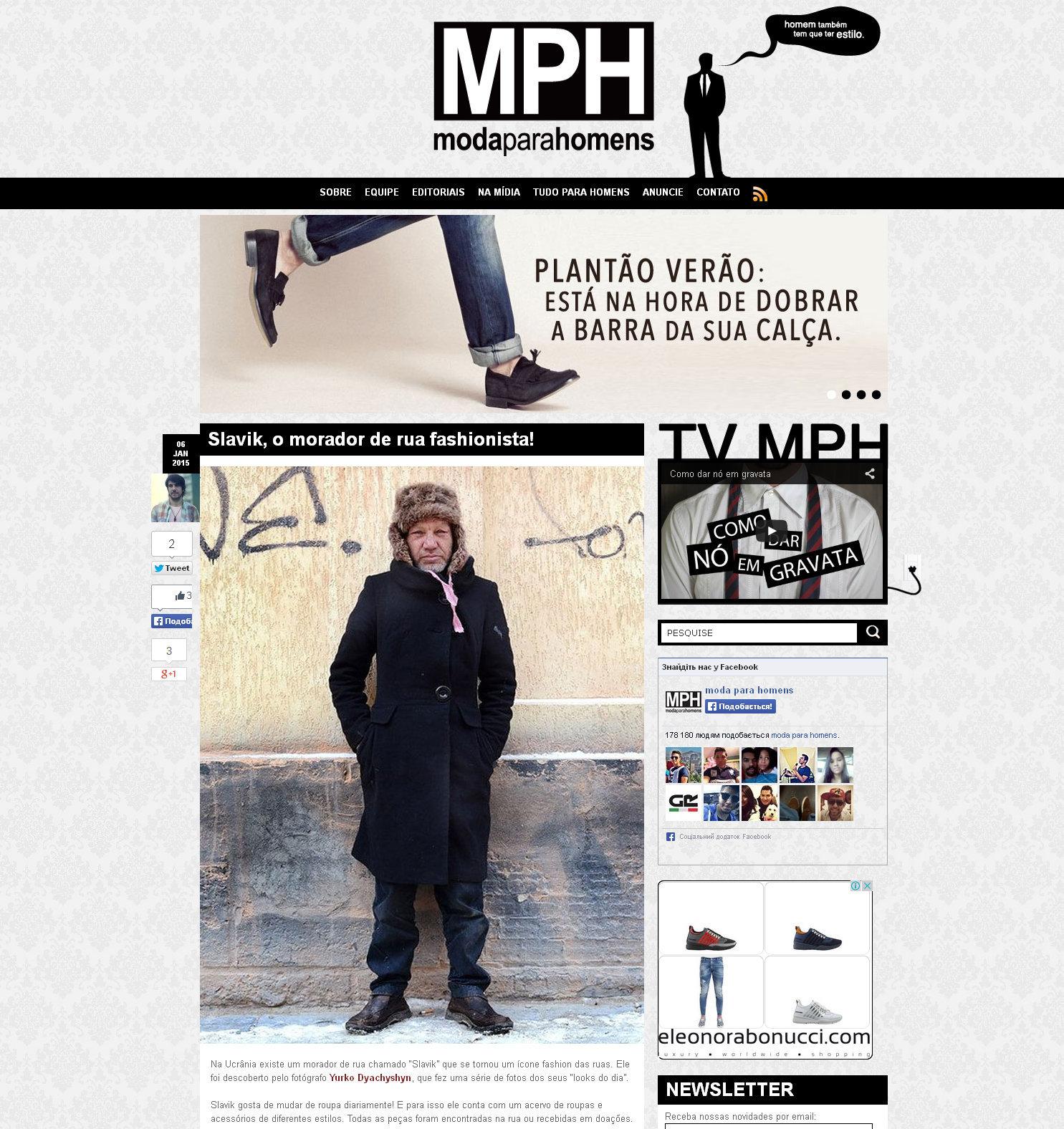 modaparahomens_com_br.jpg