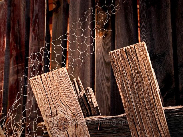 Alley_Fence.jpg