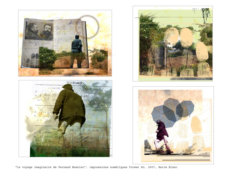 montagecartes Fernand.jpg