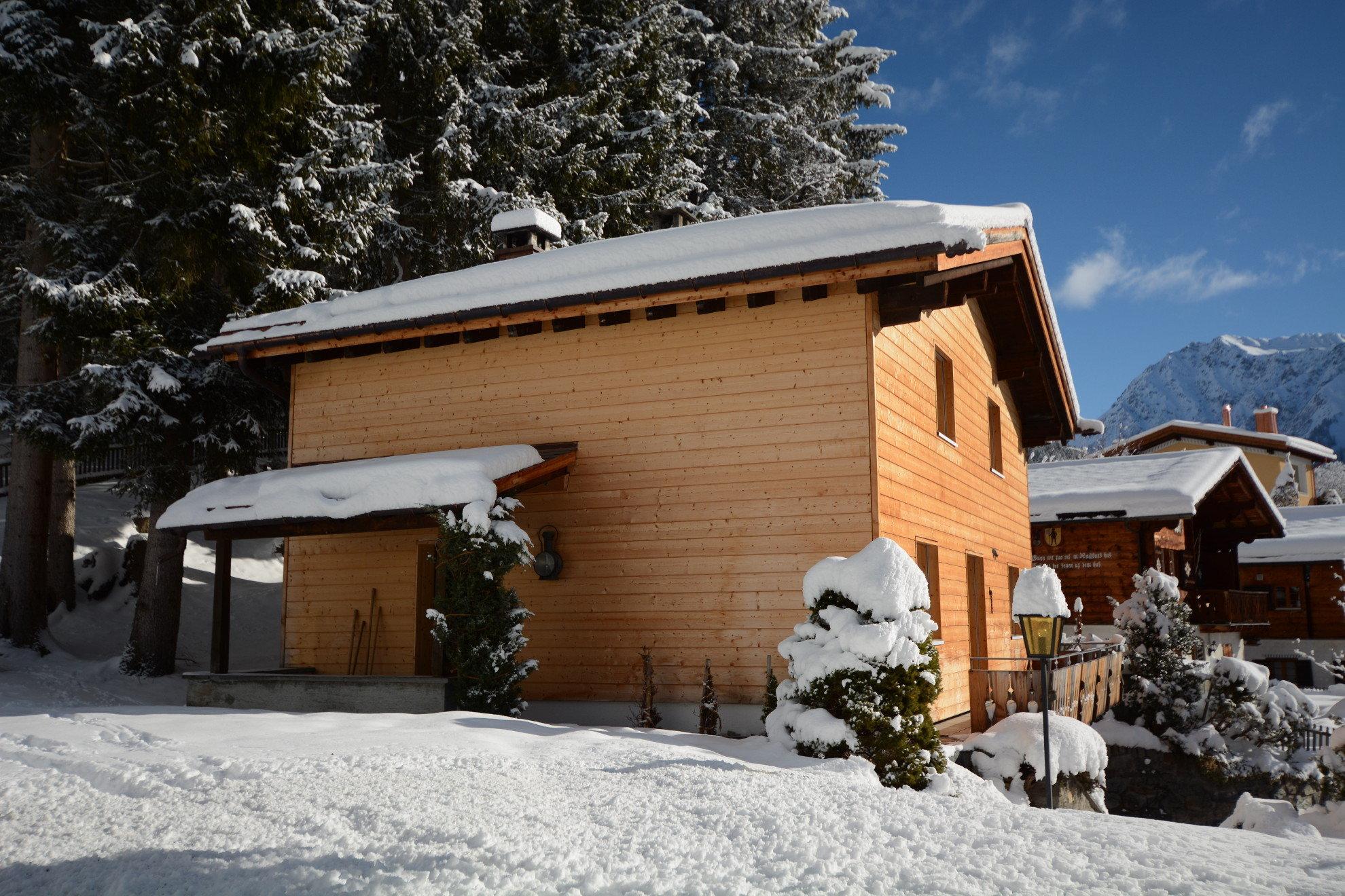Chalet-Fuechsli-Klosters-Winter-1.JPG
