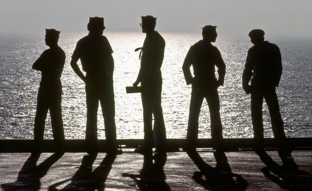 sailors ranger-2.jpg