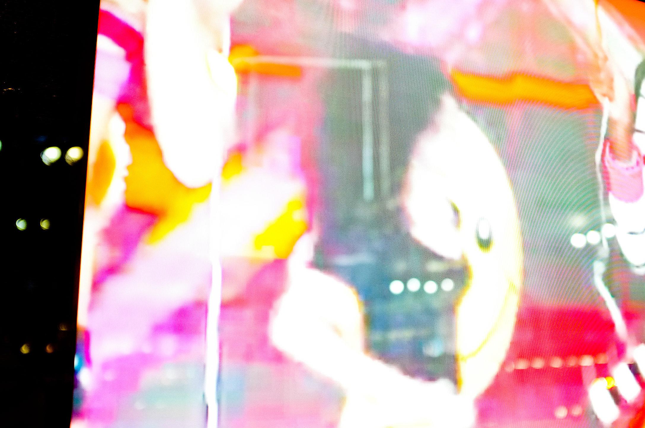 AngelParade8-12.jpg