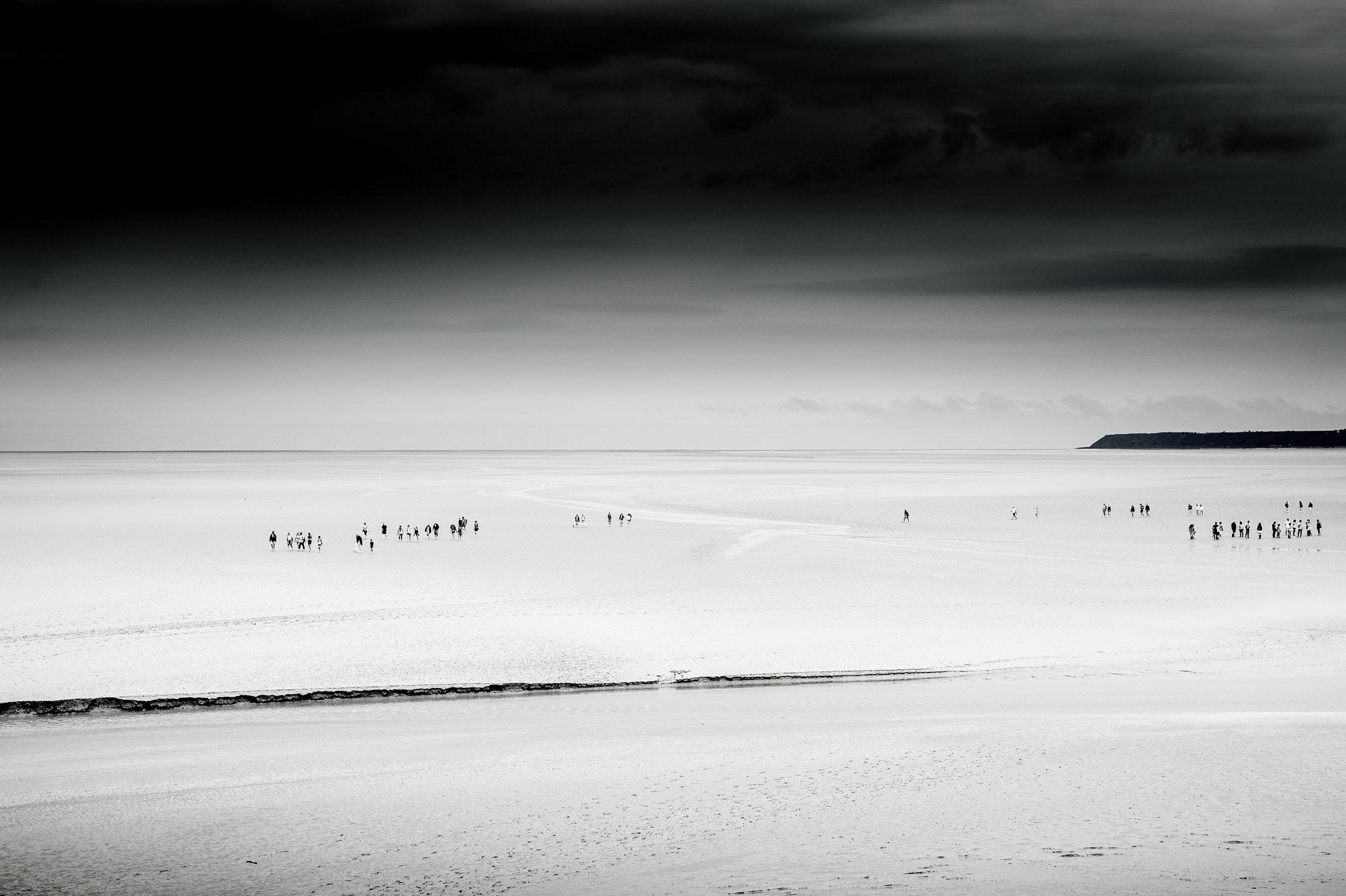 Mont Saint Michel-29-bewerkt-1.jpg