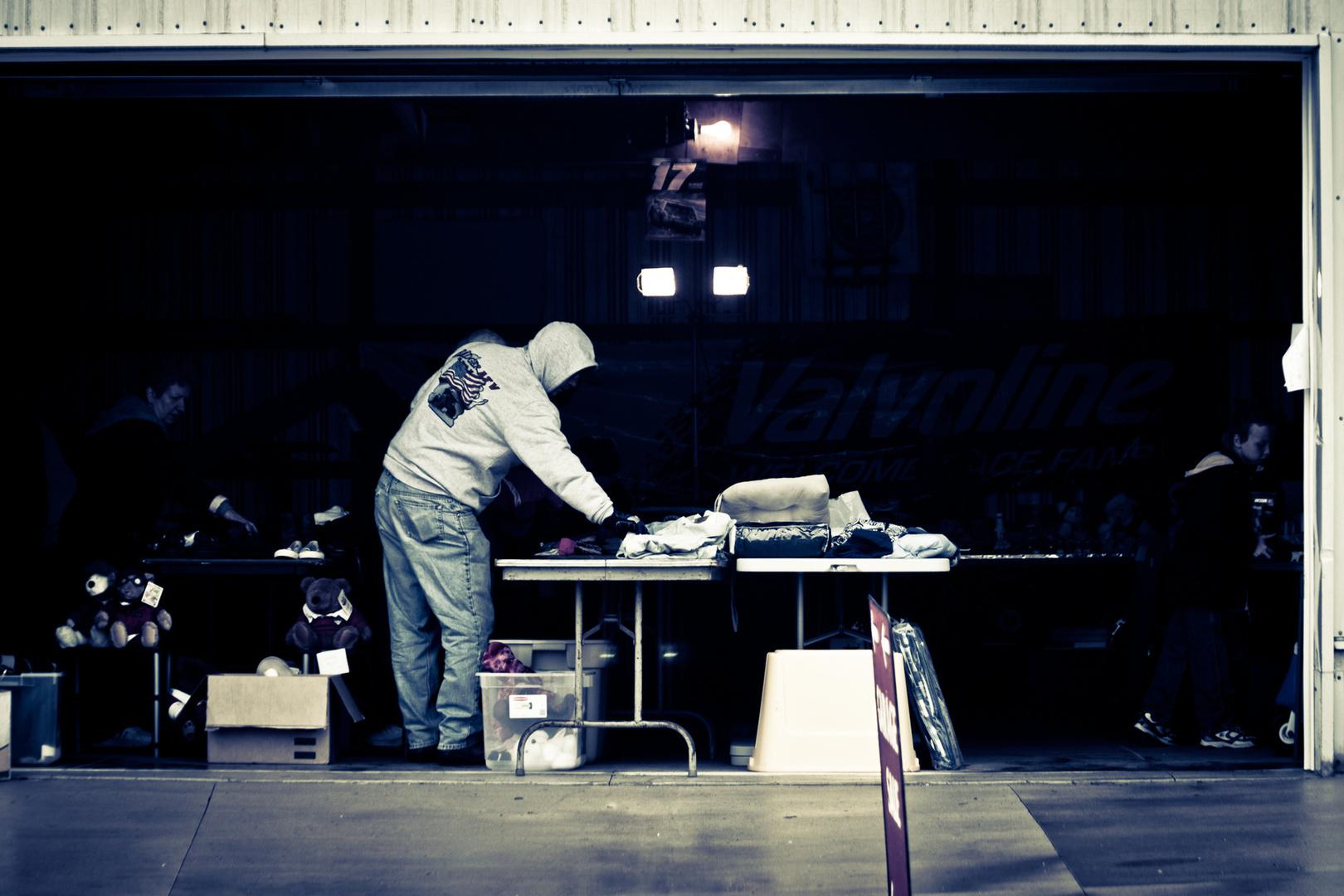 Garage.Sale-26.tif