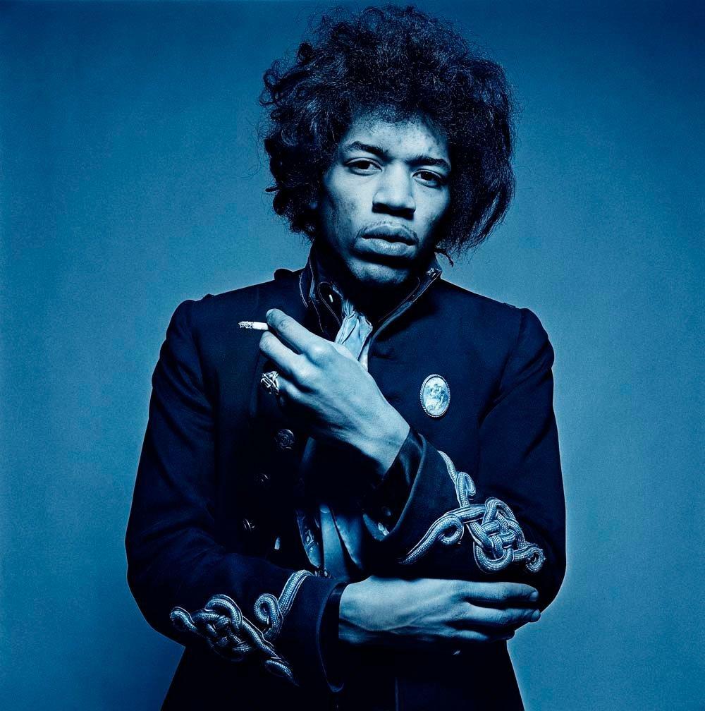 Jimi Blue Smoke - Rolling Stone cover Web size.jpg