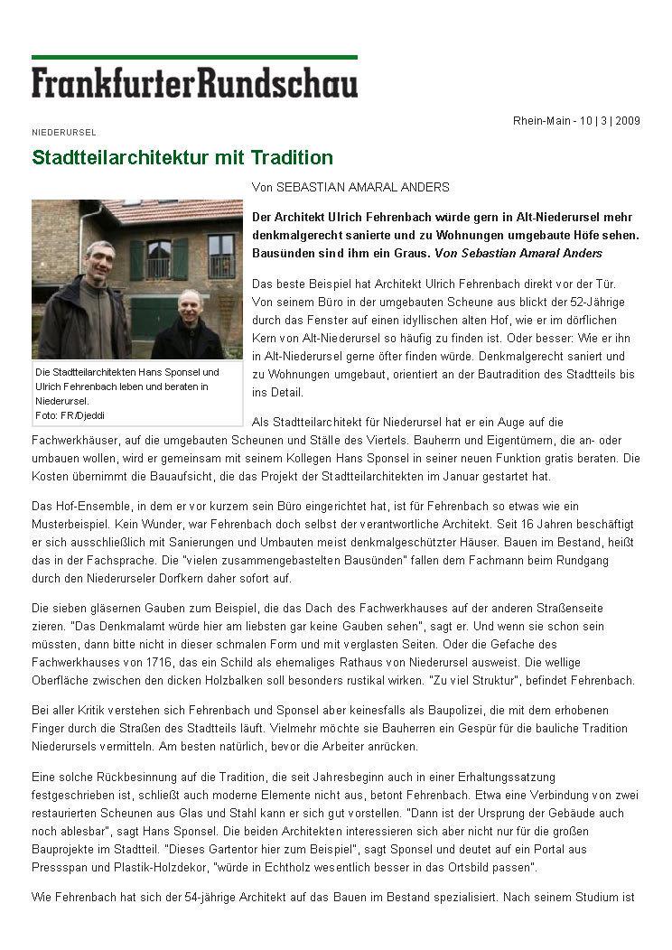 Frankfurter Rundschau - Stadtteilarchitektur mit Tradition_Seite_1.jpg