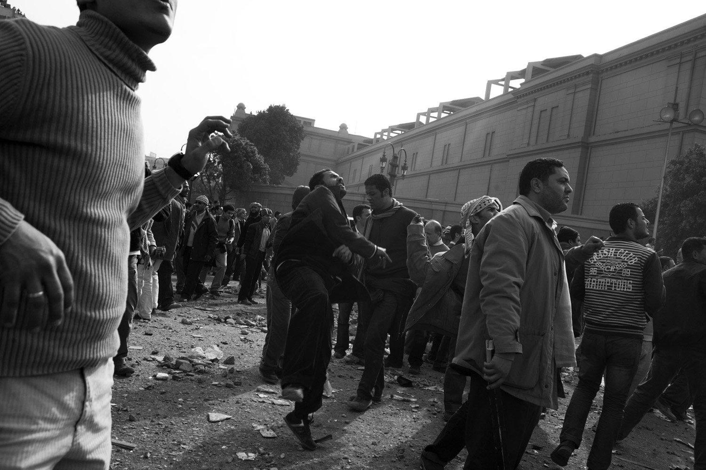 Tahrir14040006.jpg