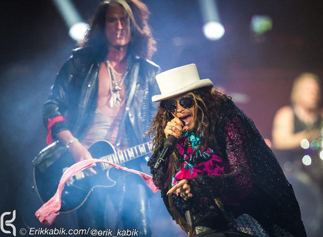 08_01_15_Aerosmith_MGM_kabik-5.jpg