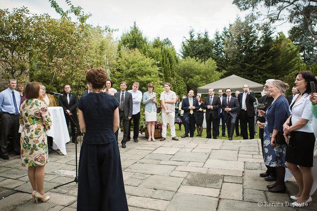 026_Audrone's farewell Dublin 2015.JPG