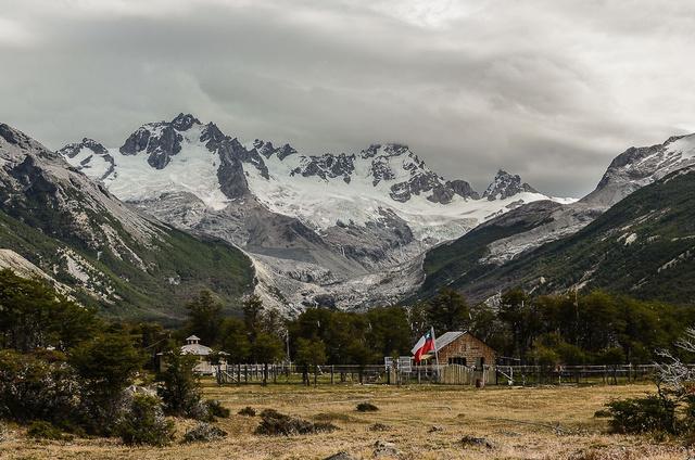 Patagonia_San Lorenzo.jpg