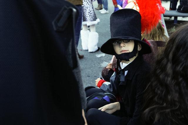 Halloween Hyde-29.jpg
