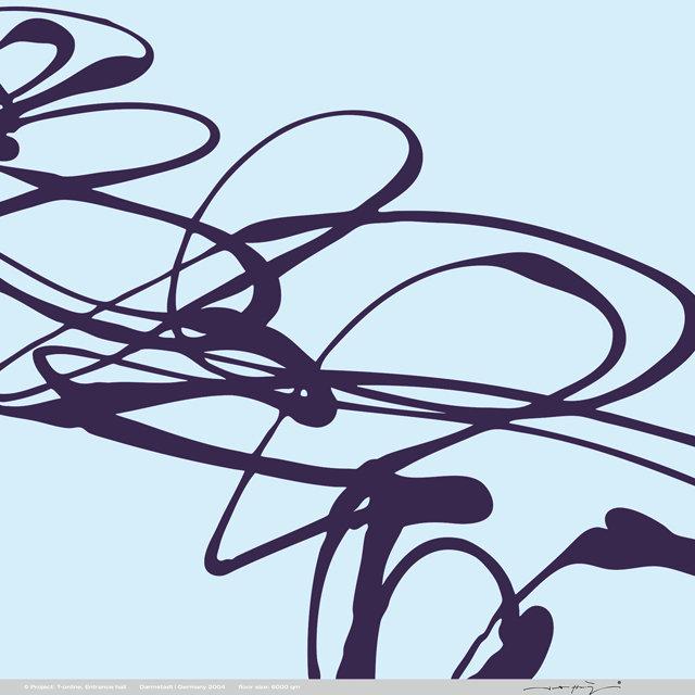 CounterpART_JHF070_N12_F02.jpg