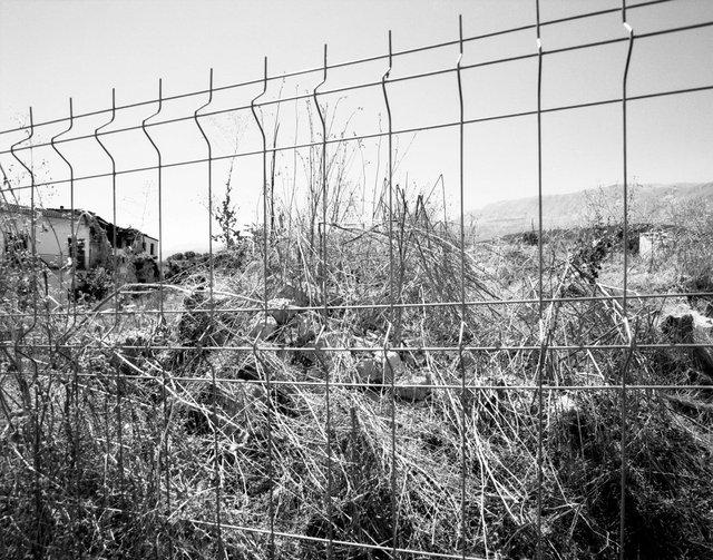 01_Dopo, la polvere © Gianfranco Gallucci 72w.jpg