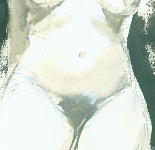 figure drawing11a closeup.jpg