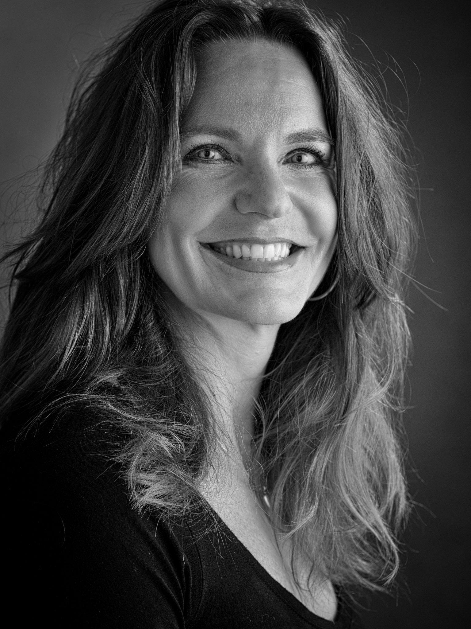 Jacqueline Ruepert.jpg