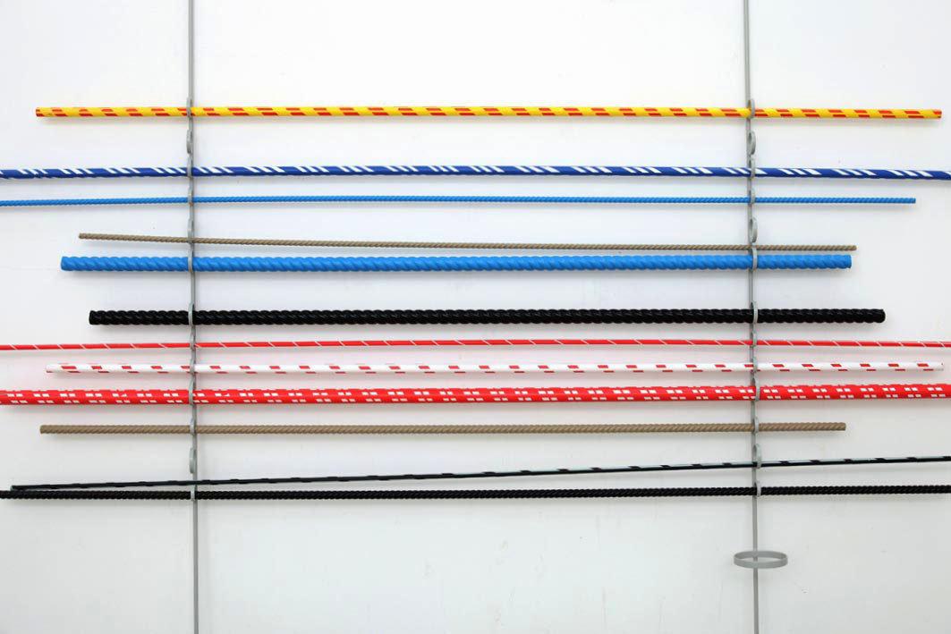 Ropes-3-VLR.jpg