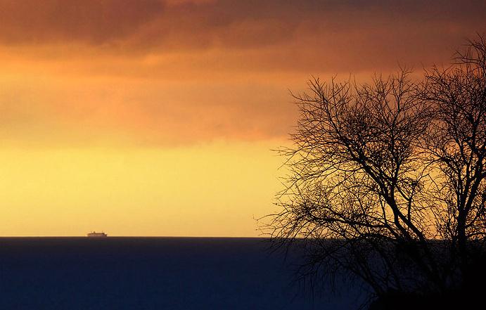Sun_Way_by_Abdusalam.jpg