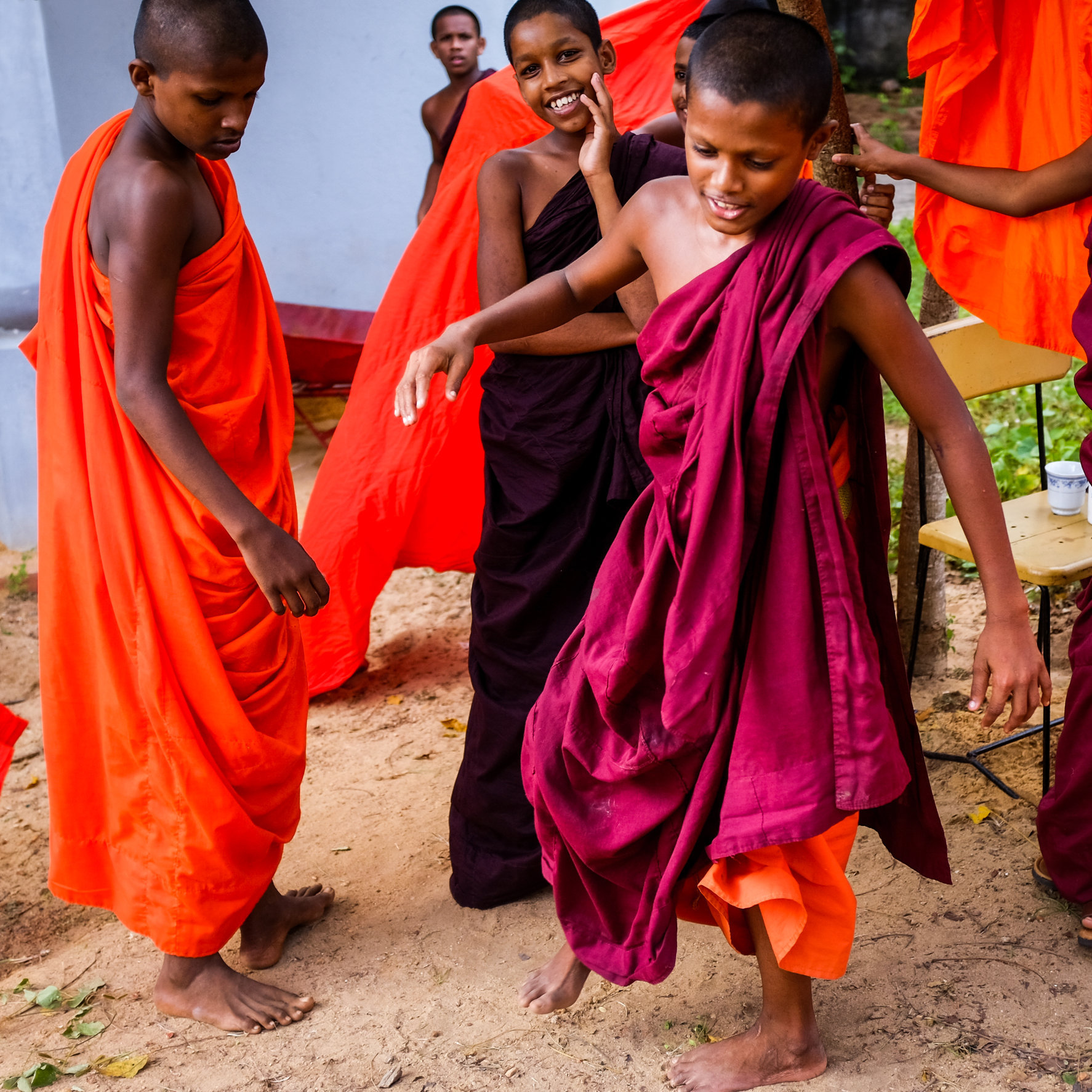 Monks of Telwatha (low Res) (19 of 22).jpg