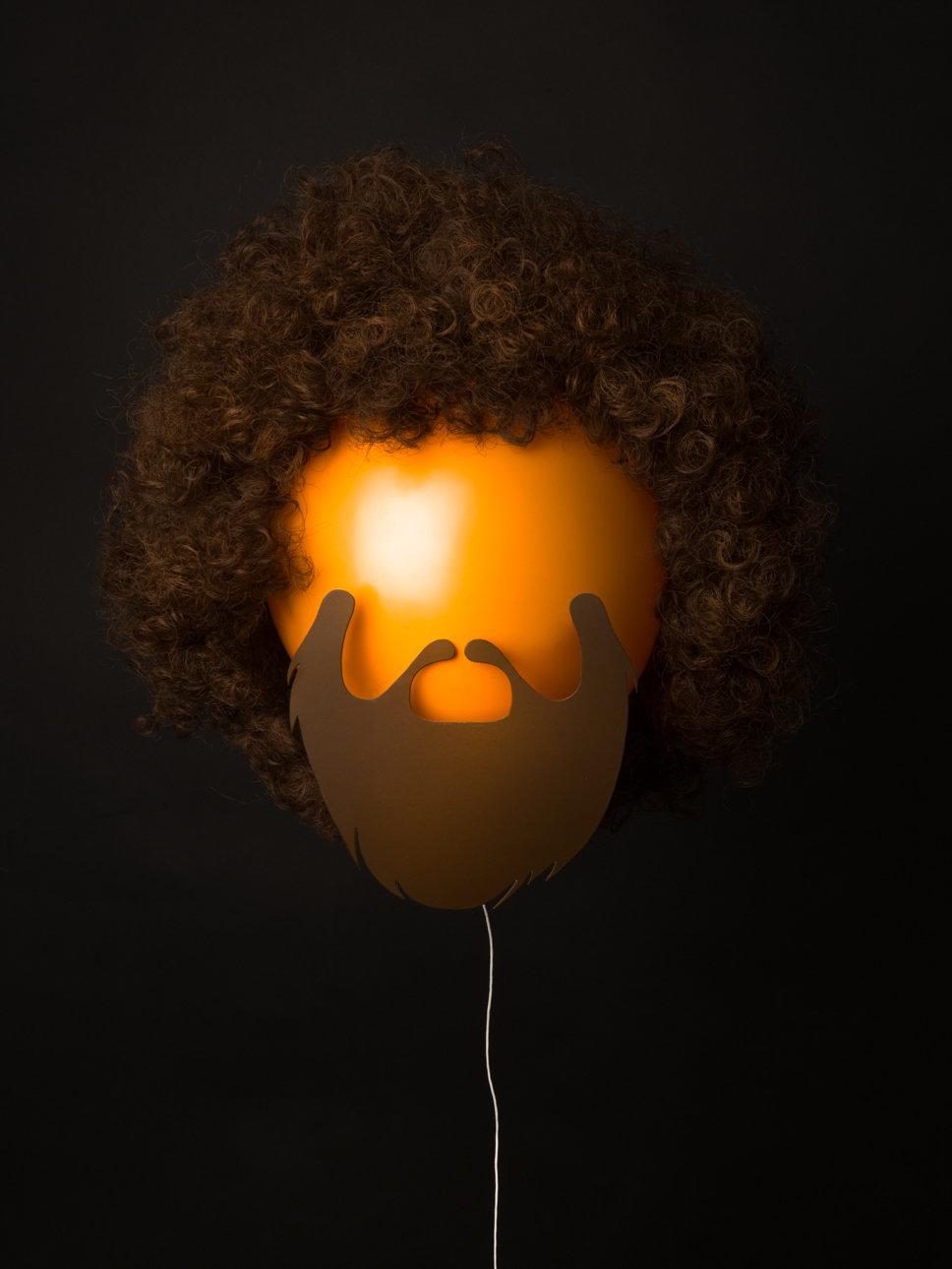 Patrick-Rivera-photographer-still-life-balloonies (3 of 6).jpg