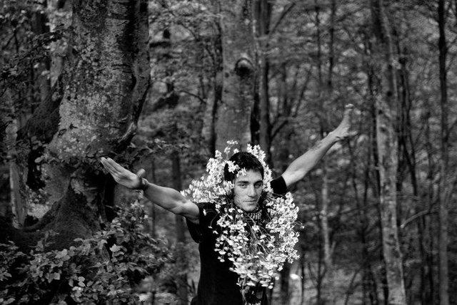 Yurko Dyachyshyn_(Festivals)D_14_resize.JPG