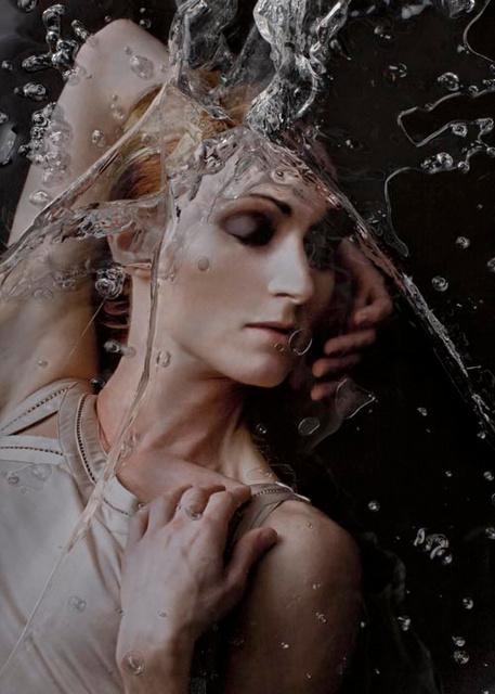 rambert angela ice 2.jpg