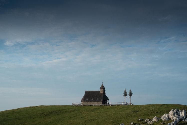 shepherds_023.jpg