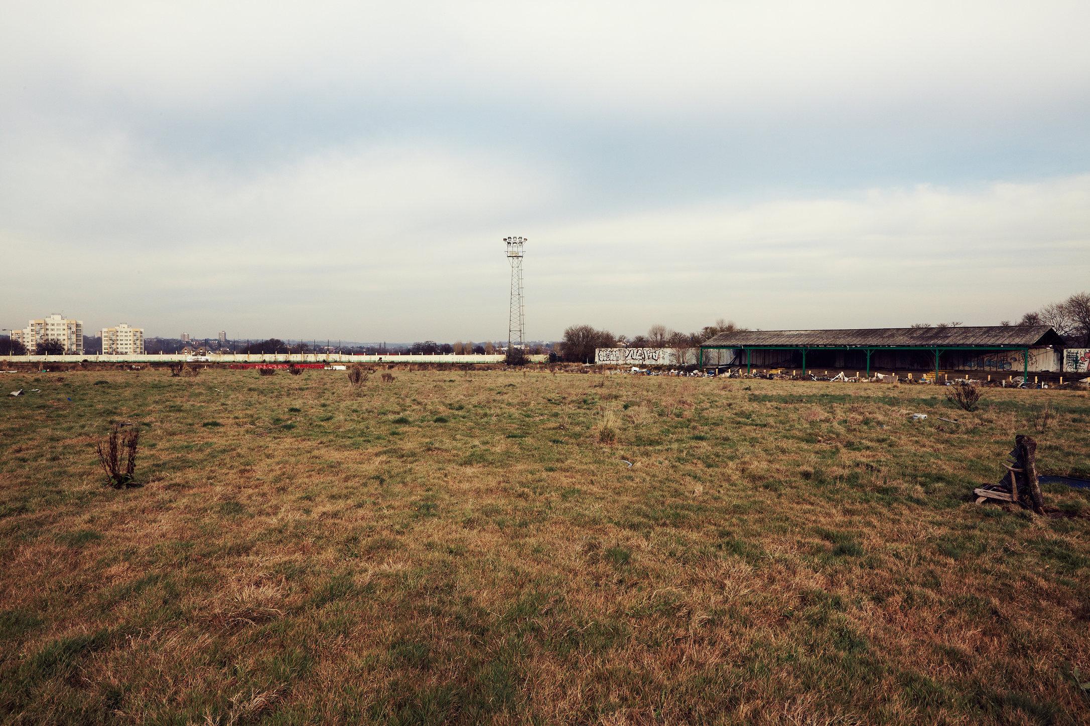 T_Ball_Hendon_FC_2012_MG_4864.jpg