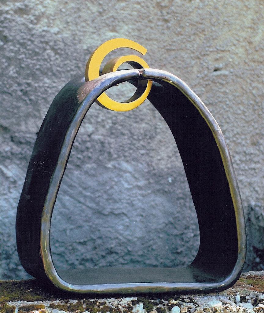 Skulpturen 14