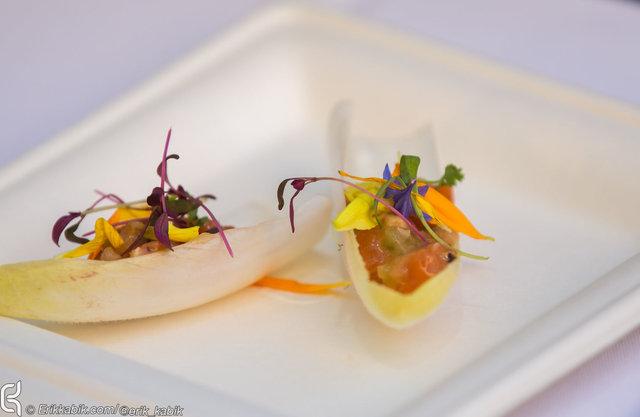 6_5_15_batali_carnival_cuisine_kabik-131.jpg