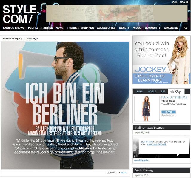 Maxime Ballesteros Shoots Gallery Weekend Berlin.jpg