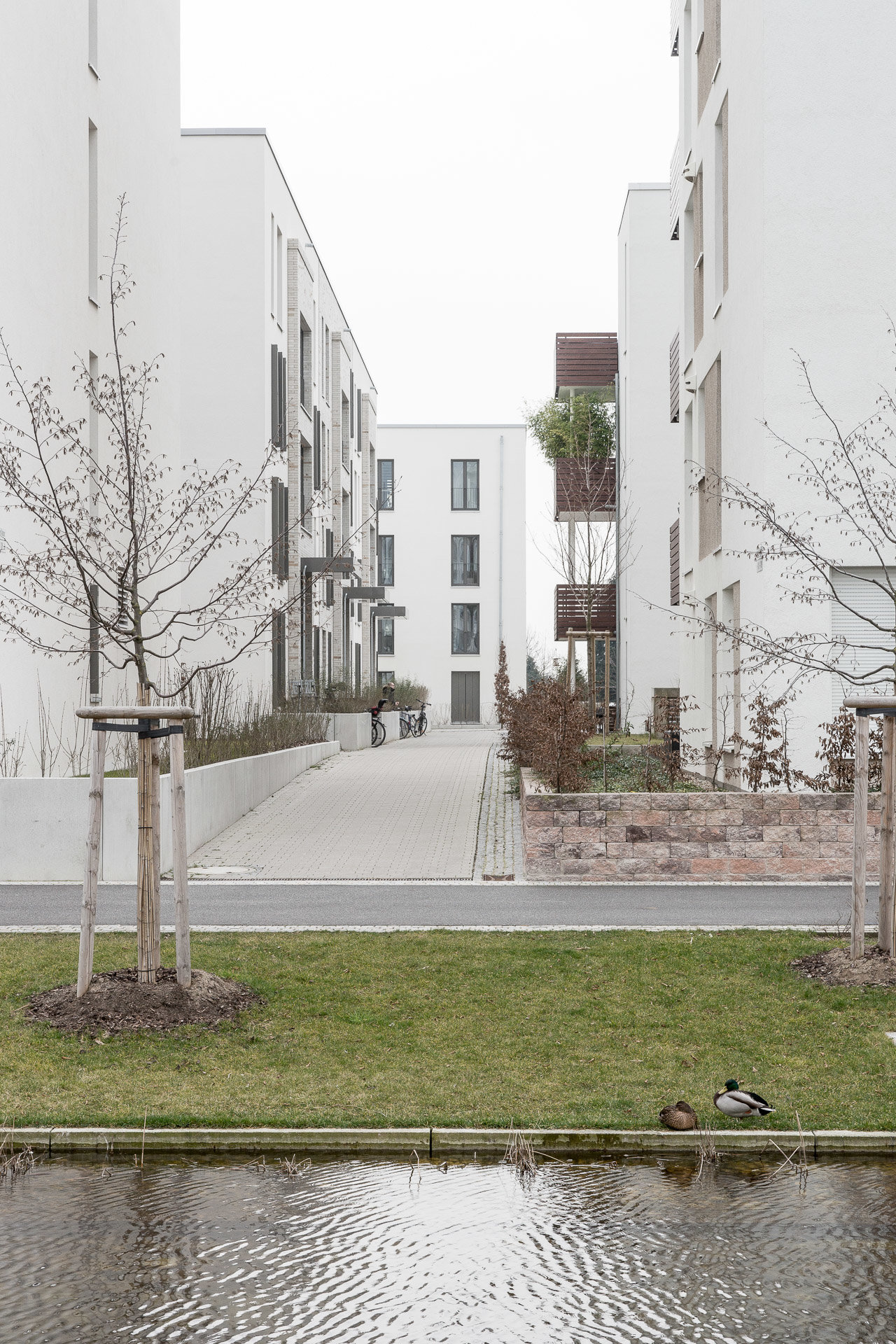 Bahnstadt_10.03.15-91.jpg