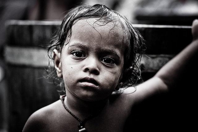dhobi ghat babygirl.jpg