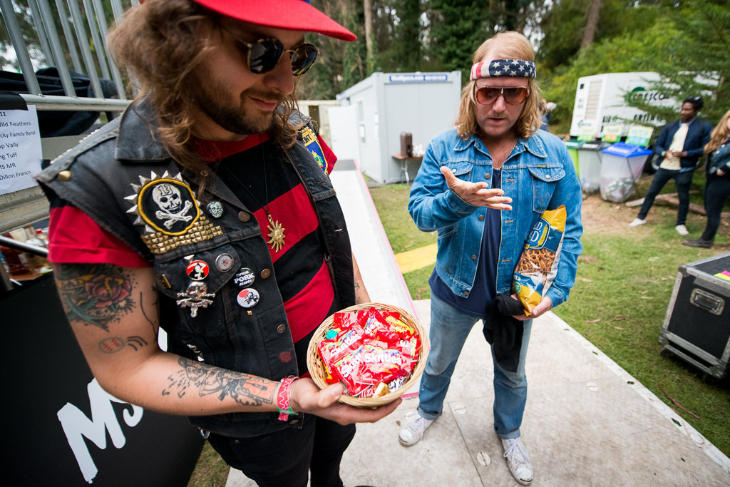 King Tuff PORT add on-17.jpg