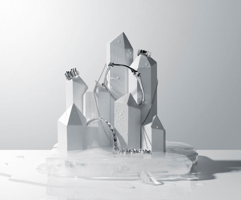 shards white ice 2.jpg