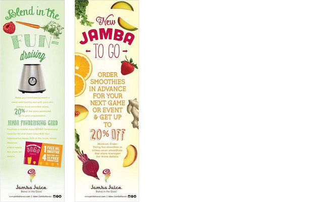 Jamba Ads.jpg