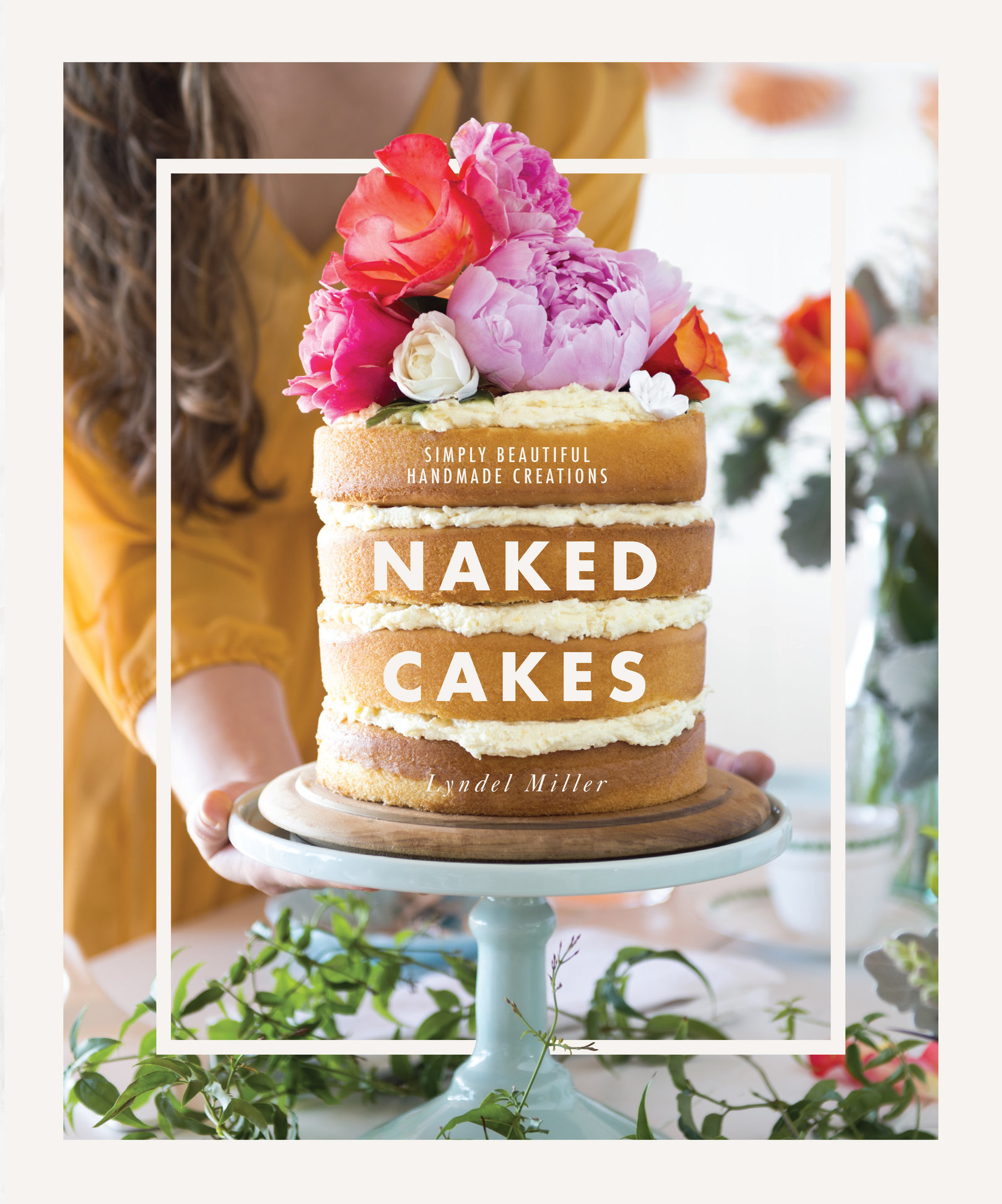 Naked Cakes cover.jpg