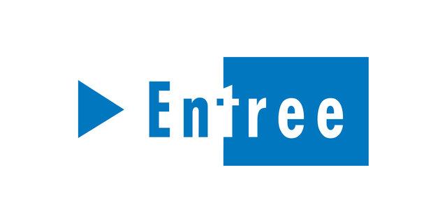Entree adviesbureau