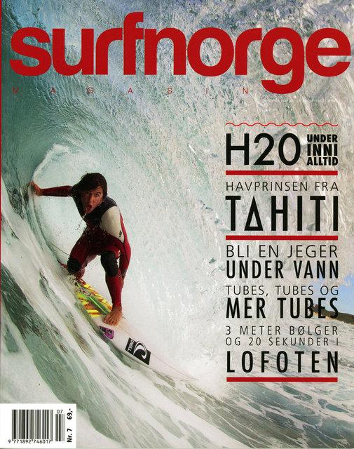 SURFNORGE001.JPG