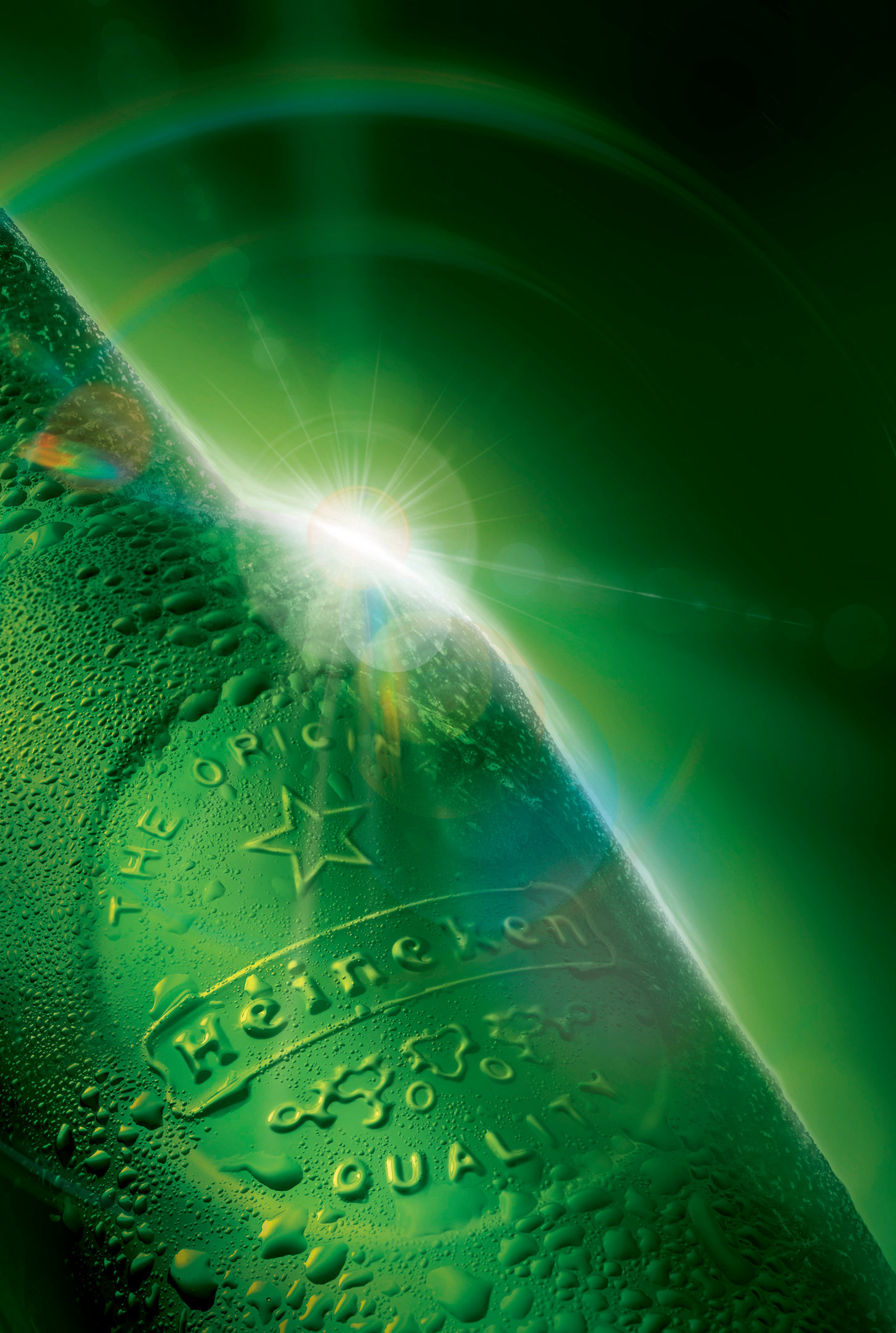 Heineken_Crop_2_rgb.jpg