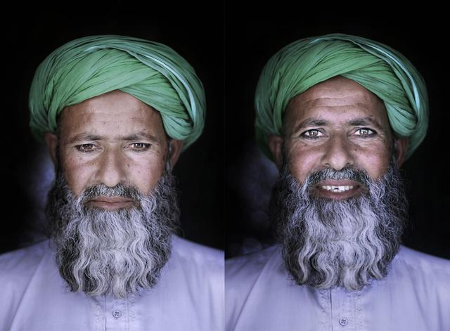 beard07.jpg