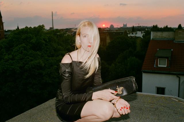 Jen on the rooftop.jpg