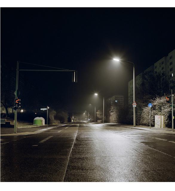 17 Berlijn.jpg