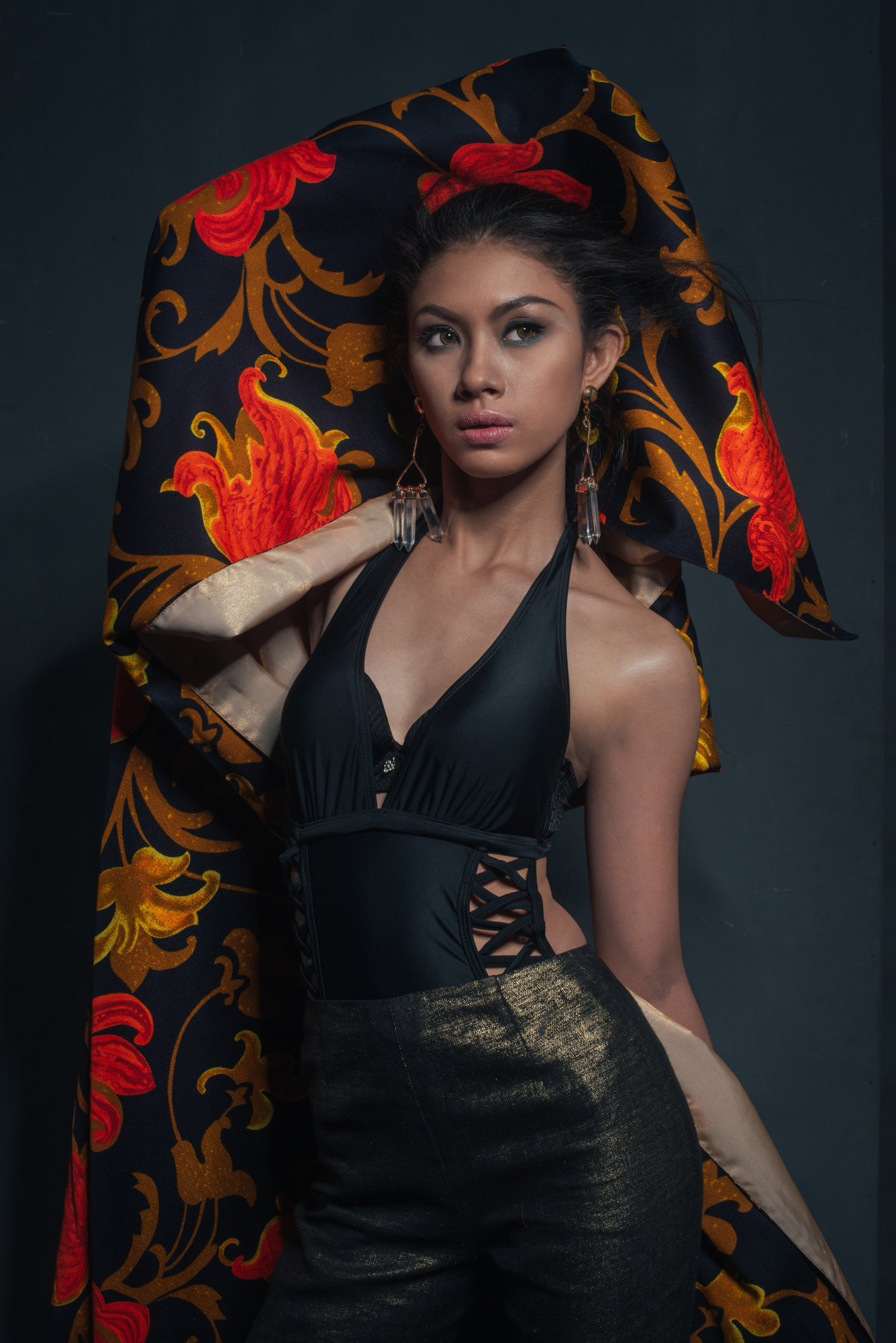 Patrick-Rivera-Photographer-Khiarrah-Almeda-Danilo-Franco-Tony-Guy-patrickrivera (7 of 8).jpg