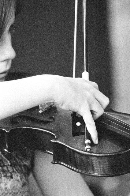 violino bella.jpg