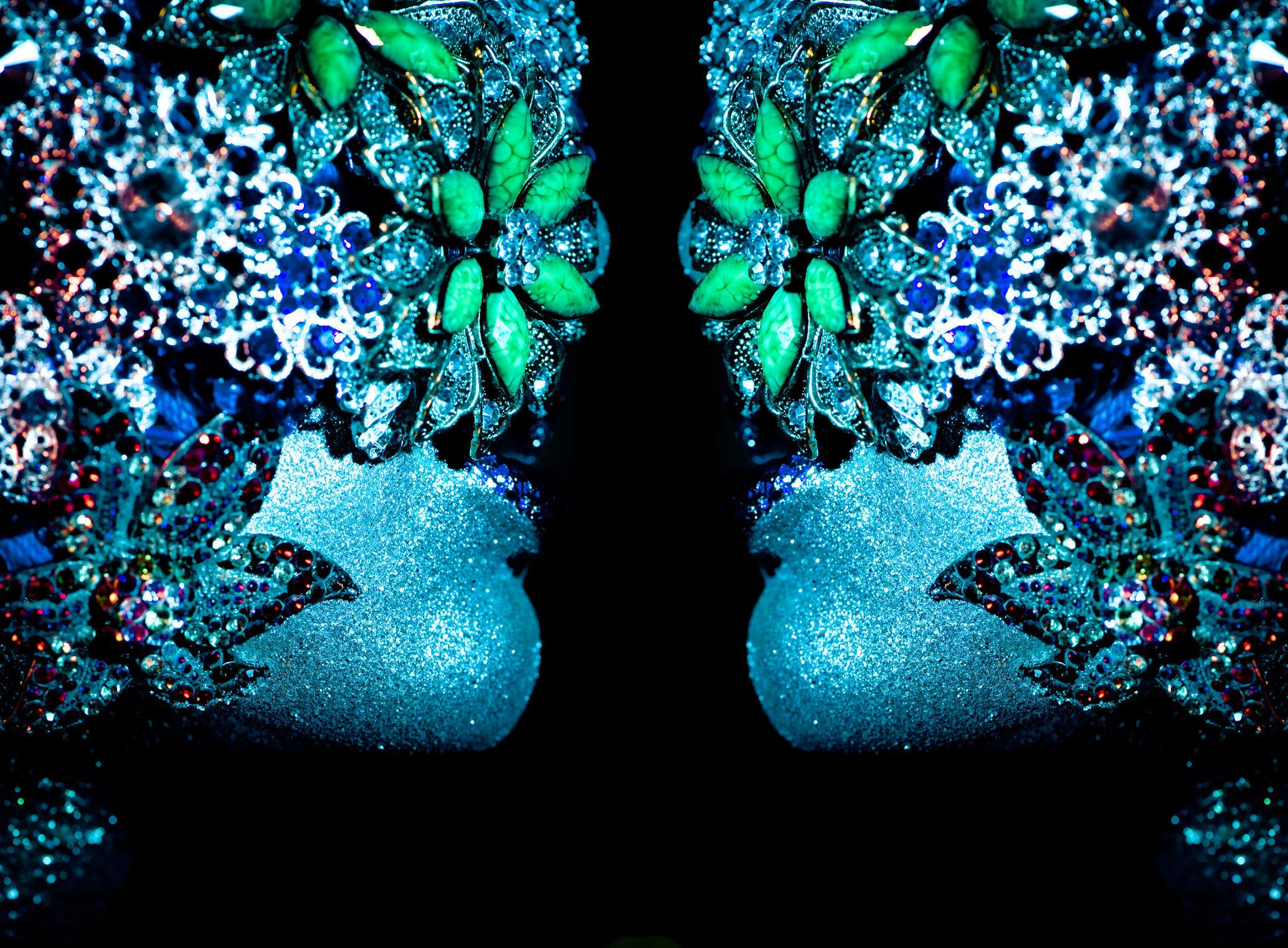 KarolinaAmberville_Supernova_1.jpg